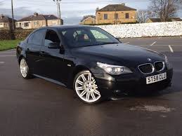 100 reviews bmw 5 series fully loaded on margojoyo com