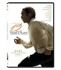 feature films african american studies research guide