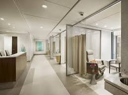 Doctor Clinic Interior Design 18 Best Healthcare Design Images On Pinterest Healthcare Design
