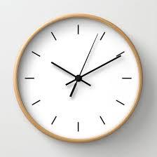 wall clock modern modern clocks honu kauai sea turtle wall clock wall clocks quality