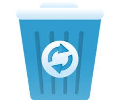 app cache cleaner pro apk free app cache cleaner pro 5 2 2 apk archives modapkapps