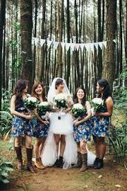 wedding cake bogor wedding cake wedding cake ideas bogor wedding