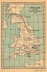 Map Of Kent England by Map Of England 700