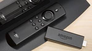 the best media streaming devices of 2017 pcmag com