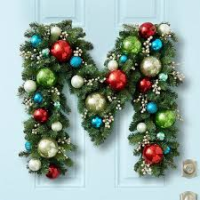 best 25 decorating with garland ideas on