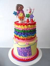 finesse cakes cakes pinterest cakes