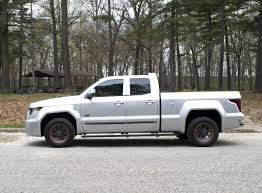 electric truck for sale workhorse ceo electric pickup truck could take on ford tesla