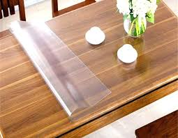 Dining Room Table Protectors Table Protectors Silencer Table Padding Table Protectors For