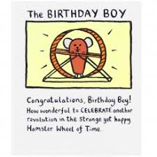 harry potter congratulations card edward monkton greetings cards birthday more cus gifts