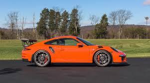 porsche 911 gt3 rs fux porsche 911 gt3 rs can be yours