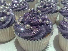where to find edible glitter edible glitter cupcakes glitter edible glitter
