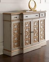 Horchow Home Decor Horchow Furniture Furniture Walpaper