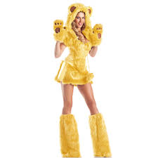 Cat Halloween Costumes Adults Buy Wholesale Furry Animal Halloween Costumes China