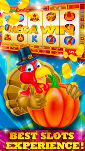 thanksgiving slots thanksgiving slot machine feel the fever and play the