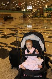 Minnesota Travel Products images Minnesota baby mommy 39 s travel companions jpg
