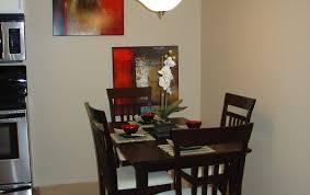 dining room imposing small living dining room decorating ideas