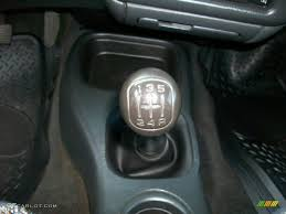 chevy 5 speed manual transmission specs free software and