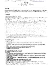 Best Paper For Resume Printing by Trendy Inspiration Resume Printing 2 Sample Resume Example 9