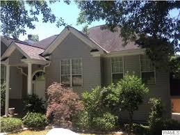 8621 creekwood pl cottondale al 35453 estimate and home