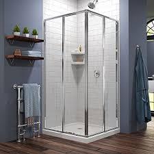 best shower doors gistgear