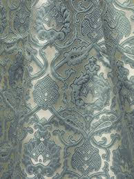 Fabric For Curtains Wall Fabric For Curtains Patterned Linen Tassinari