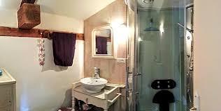 chambre d hote monestier de clermont chambre d hôtes the b b chambre d hôtes le monestier