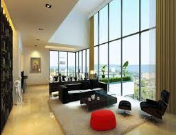 Livingroom World World Most Beautiful Living Rooms House Decorations And Furniture