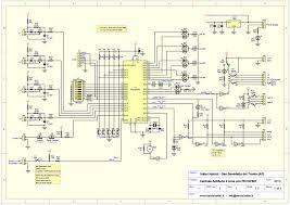 amazing giordon car alarm wiring diagram about trend for decor