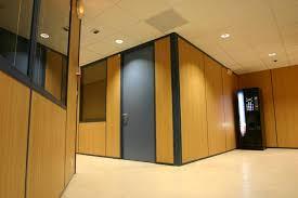 location bureau avignon espace vernet centre d affaires avignon