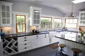 cabinet refacing and refinishing trends for 2016 angie u0027s list
