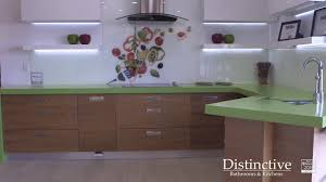 Kitchen Cabinet Manufacturers Toronto Cabinet Makers In Ottawa On Yellowpages Ca