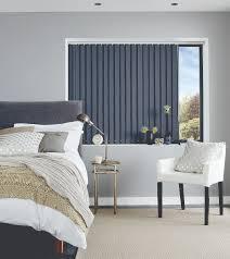 vertical blinds norwich sunblinds
