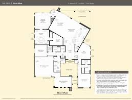 kimball hill homes floor plans kimball hill homes floor plans beautiful excellent las vegas house
