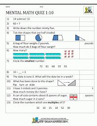 math worksheets for grade 1 activity shelter 7 cbse s koogra