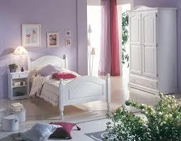 chambre enfant blanche secret de chambre