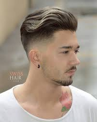 Mens Short Hipster Hairstyles by Cortes U2026 Pinteres U2026