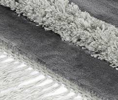 Weather Rugs Funky Revolution Stormy Weather Silver Cloud Rugs Designer