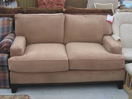 Best Couches Sofas Love Seats  Sectionls Images On Pinterest - Hard sofas