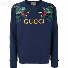 womens sweater embroidered mens hoodie jacket shirts womens sweater for sale