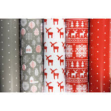 where can i buy wrapping paper excellia 30 rolls 2x0 70cm scandinavian excellia wrapping paper