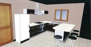 faire sa cuisine en ligne plan cuisine 3d en ligne great de cuisine en ligne d with plan