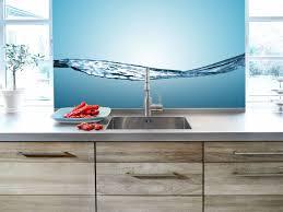 küche spritzschutz folie emejing klebefolien küche spritzschutz ideas house design ideas