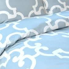 Duvet Club Blue Duvet Covers Queen U2013 De Arrest Me