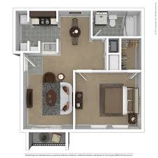 House Plans Memphis Tn Memphis Tn Legacy At Providence Place Floor Plans Apartments In