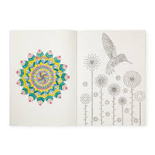personalized coloring book coloring book custom activity