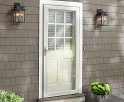 24 Inch Exterior Door Home Depot Front Doors Exterior The Home Depot Stylish Door With Window For