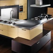 Exotic Kitchen Cabinets Kitchen Astounding White Kitchen Cabinets Deco Practical Kitchen