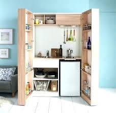 ikea rangement cuisine meuble coulissant cuisine ikea meuble coulissant cuisine ikea meuble