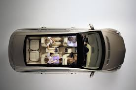 2015 range rover sunroof don u0027t fancy going get a glass roof instead car write ups