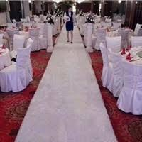 wedding backdrop stand wholesale wedding backdrop stand buy cheap wedding backdrop